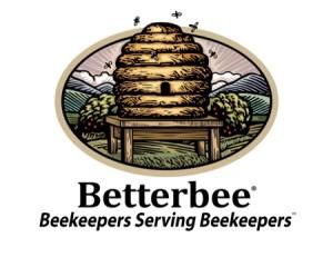 BetterbeeWithNewFont2016