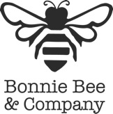 bonnie_bee_co_logo