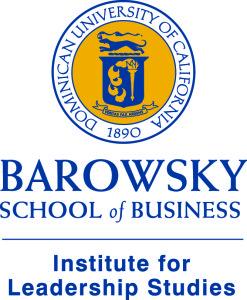 bsb_ils_logo