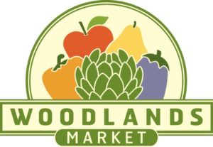 woodlands-market