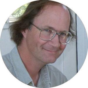 Professor of Biology, Cornell University